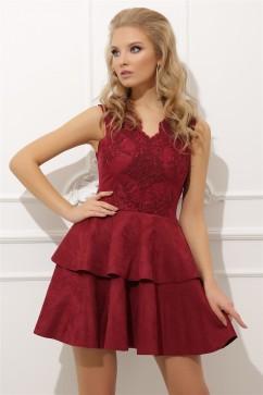 Платье Lerri 141