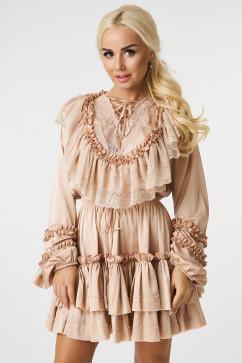 Платье LuxLook Княжко