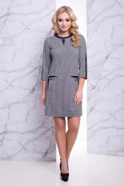 Платье Luzana Элина
