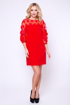 Платье Luzana Кирстен