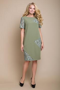 Платье Luzana Нала