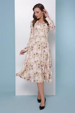 Платье MarSe 1815