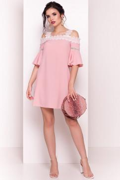 Платье Modus Мальфа 5001