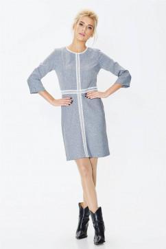 Платье Nenka 662