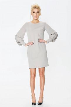 Платье Nenka 663