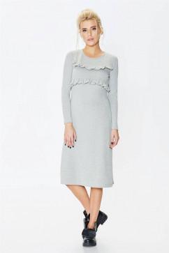 Платье Nenka 664