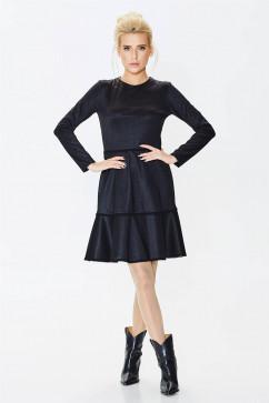 Платье Nenka 667
