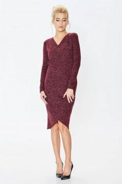 Платье Nenka 668