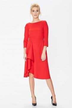 Платье Nenka 670