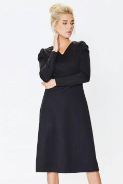 Платье Nenka 673