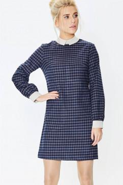 Платье Nenka 679