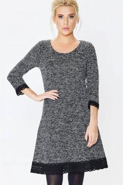 Платье Nenka 680