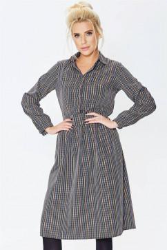 Платье Nenka 682