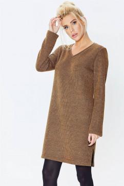 Платье Nenka 683