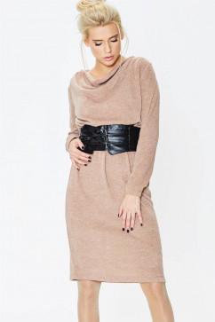 Платье Nenka 685