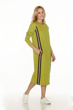 Платье Nenka 713