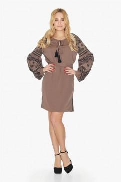 Платье Nenka 718