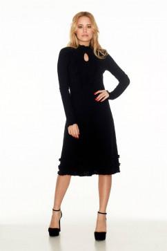 Платье Nenka 725