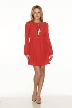 Платье Nenka 727