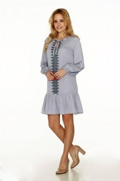 Платье Nenka 728