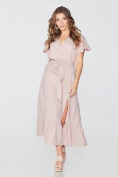 Платье Nenka 729