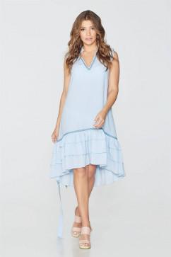 Платье Nenka 733