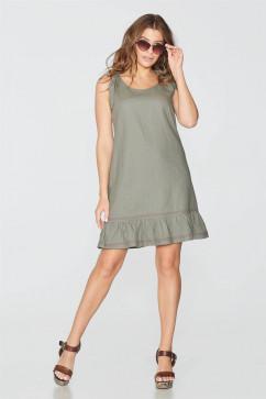 Платье Nenka 734