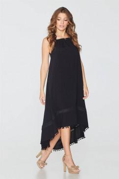 Платье Nenka 736