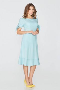 Платье Nenka 737
