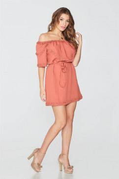 Платье Nenka 738