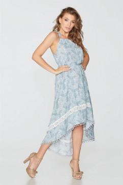 Платье Nenka 739