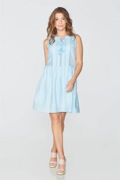 Платье Nenka 741