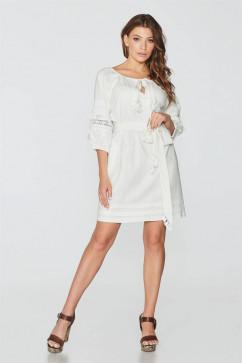 Платье Nenka 742