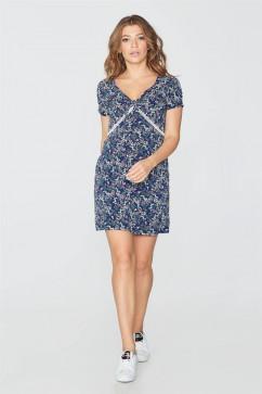 Платье Nenka 745