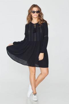 Платье Nenka 749