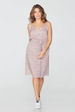 Платье Nenka 753