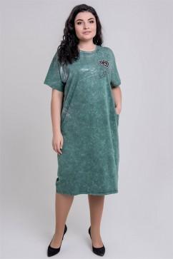 Платье Olis-style Анет
