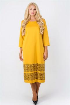 Платье Olis-style Бейла