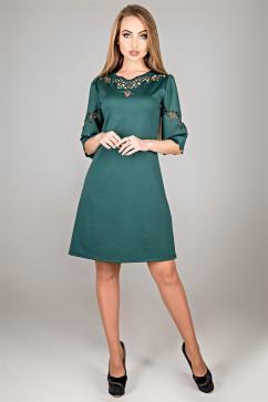 Платье Olis-style Диколь