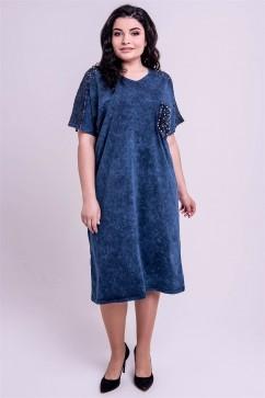 Платье Olis-style Дина