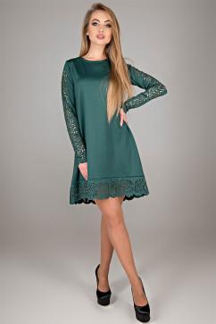 Платье Olis-style Эрин