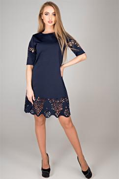 Платье Olis-style Фисента