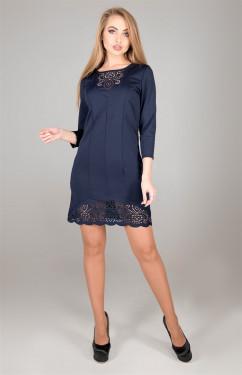 Платье Olis-style Форина