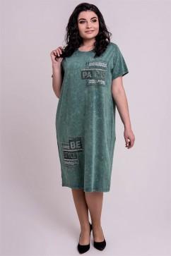 Платье Olis-style Икара
