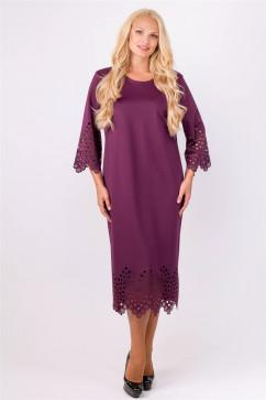 Платье Olis-style Кайла