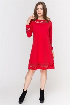 Платье Olis-style Касита