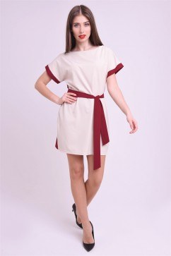 Платье Olis-style Милинда