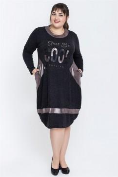 Платье Olis-style Панацея