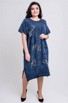 Платье Olis-style Салина