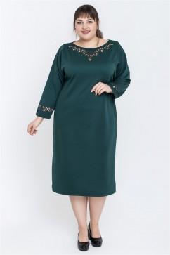 Платье Olis-style Шайли